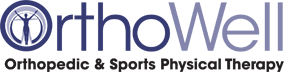 orthowell logo