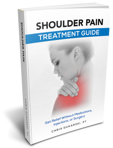 shoulderPain_3D