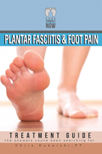 PF_Foot Pain book thumbnail-02