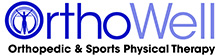 Orthowell Physical Therapy