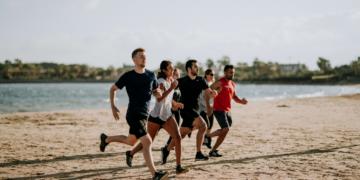 Runner Virtual workshop